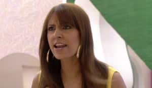 Bigg Boss 5: Pooja Misrra is an opportunist, says Laxmi