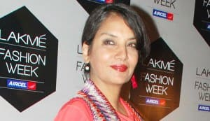 Shabana Azmi, happy birthday!