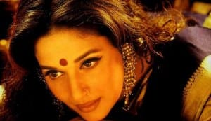 Madhuri Dixit-Nene is coming home to Mumbai!