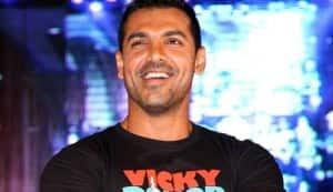 John Abraham's production house is making six new films!