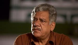Om Puri health scare dismissed