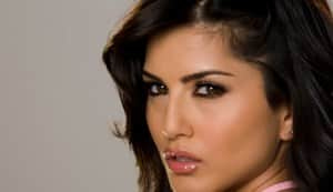 Sunny Leone has agreed to do 'Jism 2′: Mahesh Bhatt