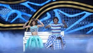 Nach Baliye 5: Rahul Mahajan and Dimpy Mahajan will be back on the show via wild card entry!
