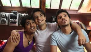 Chashme Baddoor box office report: David Dhawan's remake earns Rs 18.74 crores in the opening weekend