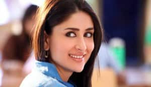 'Heroine' will be a landmark in Kareena Kapoor's career: Madhur Bhandarkar