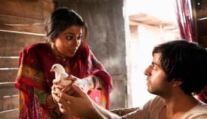 Deepa Mehta's Midnight's Children will finally release in India