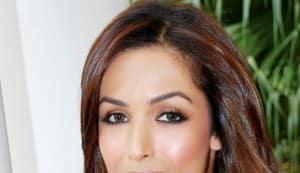 Malaika Arora Khan to do Munni again for 'Housefull 2′