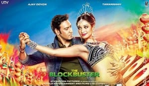 Himmatwala movie review: Sajid Khan, we want our refund for enduring this abysmal 'effort'