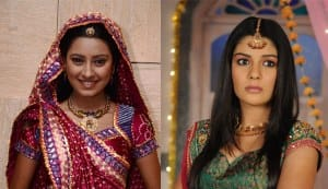 Balika Vadhu-Pratigya are losing social awareness track for TRPs, says experts