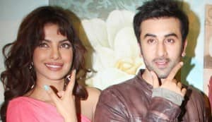 Why did Ranbir Kapoor and Priyanka Chopra miss Amitabh Bachchan's birthday bash?