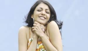Kajal Aggarwal teams up with Siddharth