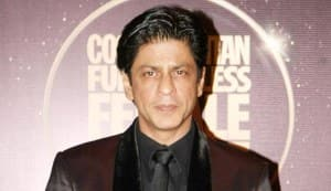 Shahrukh Khan upset with Lashkar-e-Taiba chief Hafiz Saeed's offer to settle in Pakistan