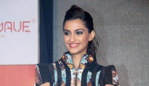 Is Sonam Kapoor responsible for 'Aisha' fiasco?