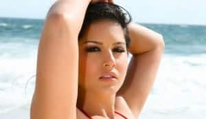 Sunny Leone charges Rs 1.5 crore to promote energy drink!