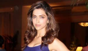 Deepika Padukone to attempt the impossible!
