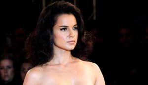 Kangna Ranaut: Is she looking for attention?