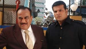 CID Chote Heroes: Is the popular crime show following Enid Blyton's books?