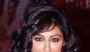 Will Chitrangda Singh find it difficult to balance her family life and career?