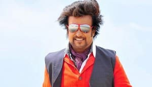 Rajinikanth asks who will do justice?