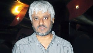 The best and the worst of Vikram Bhatt