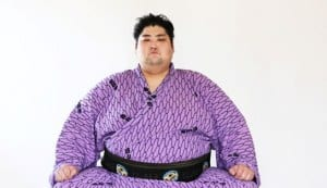 'Bigg Boss 5′ sumo wrestler to enter 'Ring Ka King'