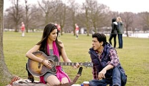 Who will direct the last sequence of Yash Chopra's Jab Tak Hai Jaan?