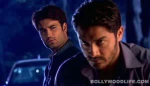 Madhubala Ek Ishq Ek Junoon: Will Madhu choose Sultan over RK?