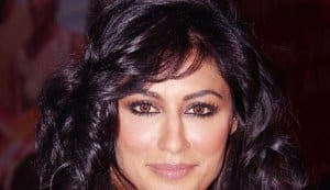 Chitrangda Singh to call it quits with husband Jyoti Randhawa?