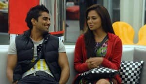 Vishal Karwal: Why would I live-in with Sana Khan?