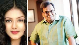 Subhash Ghai's Kaanchi goes on floor