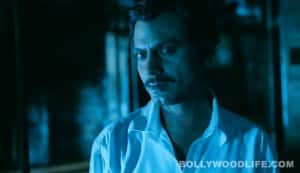 Aatma promo: Nawazuddin Siddiqui scares the daylights out of Bipasha Basu with his eerie laugh!