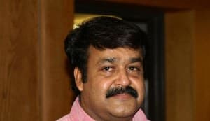 Finally, Mohanlal confirms Arun Vaidyanathan project