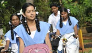 SAATTAI movie review: It is educative and entertaining!