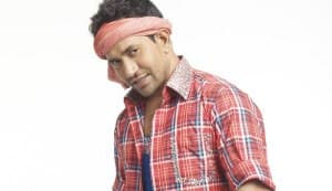 Bigg Boss 6: Dinesh Lal Yadav 'Nirahua' to be evicted tonight!