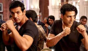 'Housefull 2′ earns Rs 100 crore in less than 3 weeks