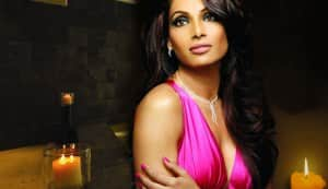 Bipasha Basu birthday prediction: marriage in 2012!