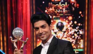 Jhalak Dikhhla Jaa 5 winner Gurmeet Choudhary in Bollywood?