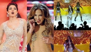 Priyanka Chopra, Jennifer Lopez or Mallika Sherawat: Who rocked the bodysuit style?