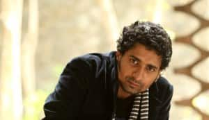 Chandan Roy Sanyal to star in fashion label Dozakh's film