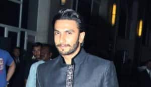 Ranveer Singh is a certified youth icon!