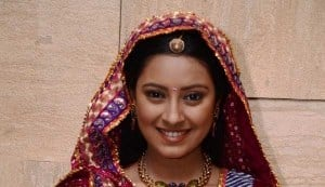 Pratyusha Banerjee quits Balika Vadhu for Vikram Bhatt's movie