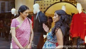 ENGLISH VINGLISH music review: Fun shun!
