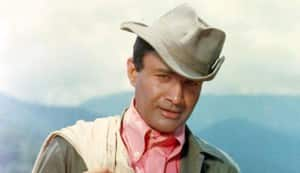Dev Anand: Bollywood's ultimate style icon