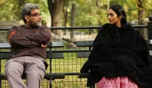 Sridevi is India's only female superstar: R Balki