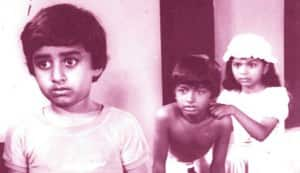 Mollywood to re-release 'My Dear Kuttichaathan' again