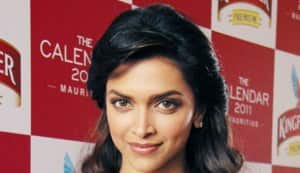 What is the real reason behind Deepika Padukone walking out of 'Race 2′?
