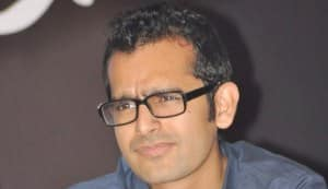 'Ek Main Aur Ekk Tu' director Shakun Batra is jobless