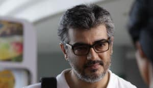 Ajith Kumar's next with Siva goes on the floors
