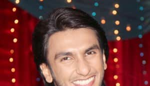 Ranveer Singh: 2011 has been the biggest year of my life
