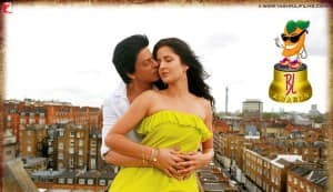 BollywoodLife Awards 2012: Jab Tak Hai Jaan is Best Movie in the Rs 100 Crore Club!